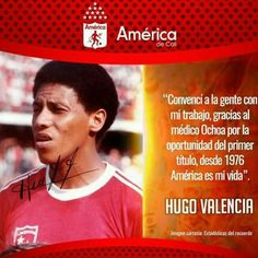 Hugo Valencia Valencia, Entertainment, Soccer, Amor, Architecture, Entertaining