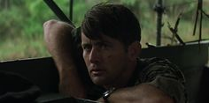 Young hot Martin Sheen #apocalypsenow Apocalypse Now, Martin Sheen, Best Cinematography, American Actors, Religion, Fictional Characters, Hot, Fantasy Characters