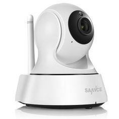 SANNCE Home IP Camera
