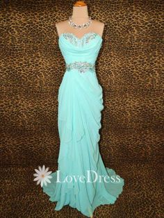 Hey, I found this really awesome Etsy listing at http://www.etsy.com/listing/166944889/blue-prom-dresses-prom-dress-dresses-for