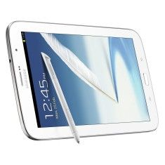 """Tablet Samsung Galaxy Note 8.0 3G 16GB TFT 8"""" Android 4.1 (Jelly Bean) 5 MP N5100"""