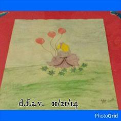Alaynna.  Artist credit d.f.a.v.