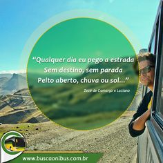 www.buscaoniobus.com.br