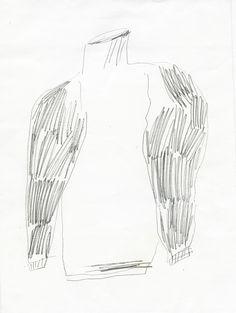 Tomomi Takashio Fine Art, Abstract, Drawings, Illustration, Artwork, Summary, Work Of Art, Auguste Rodin Artwork, Sketches