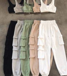 Teen Fashion Outfits, 70s Fashion, Look Fashion, Womens Fashion, Fashion Tips, Fall Fashion, College Fashion, Classy Fashion, Fashion Vintage