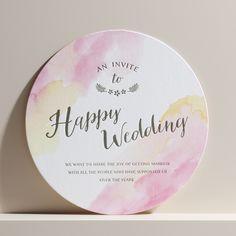 結婚式 招待状 Lana -sunset-|LOUNGE WEDDINGの結婚式 招待状 Wedding Menu, Wedding Paper, Wedding Programs, Wedding Cards, Wedding Planning, Wedding Invitation Design, Party Invitations, Wedding Background, Album Design
