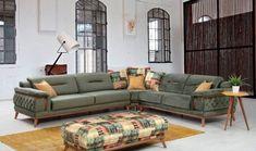 Home Room Design, Living Room Designs, Living Room Decor, L Shaped Sofa Designs, Latest Sofa Designs, Wooden Sofa Designs, Sofa Styling, Luxury Sofa, Luxurious Bedrooms