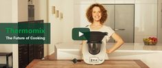 Thermomix USA | English - Thermomix United States of America