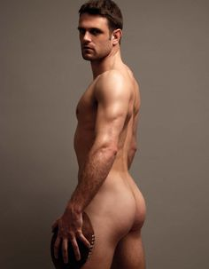 jake gyllenhaal nude Oh my goodness! Athletic Supporter, Athletic Men, European Men, Hollywood, Hommes Sexy, Jake Gyllenhaal, Male Photography, Raining Men, Poses