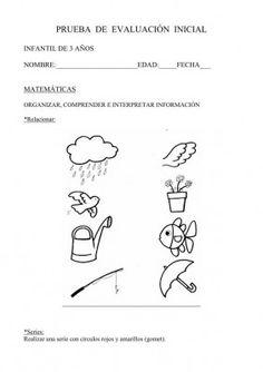 EXAMEN BIMESTRAL DE MATEMATICA NOMBRE