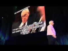 """David Icke   Awaken   Part 1: This is mind bending: discusses the waveform information field that TPTB use to program our perception of life and what they wish us to believe is """"normal"""". Like the Matrix Movies; which the scripts are said to have come straight out of DARPA documents. Could it be true? Are we living in an illusion chosen for us to perceive as reality? Icke does a great job convincing us this is true."""