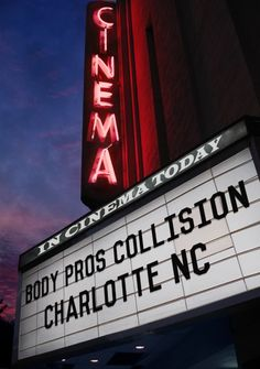 Body Pros Collision 3213 May Street Charlotte NC 28217  Payment plans available!  Ask for Doug 704-298-9408 Ask for John 704-449-7277 Ask for Julianna 704-606-0301  Follow us... http://instagram.com/bodyproscollisioncharlotte http://vk.com/bodyproscollisioncharlotte https://twitter.com/Proscollision http://bodyproscollision.tumblr.com https://www.flickr.com/photos/bodyproscollision http://www.linkedin.com/in/bodyproscollision/ https://www.youtube.com/user/BodyProsCollisionCLT…