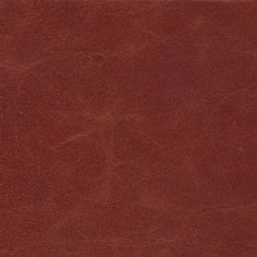Galveston Spanish Soul shown in Cranberry, offers a more traditional appeal featuring a rich mix of color that will provide warmth to every application. Hides are aniline dyed and given a slightly crackled effect to enhance the look and rich base color.  The saturation of oil and wax gives Galveston the great waxy hand and allows it to have a rich color burst.  Every hide will have an individual personality with the evident touches of Mother Nature.