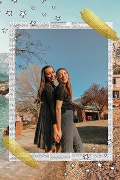 I N S T A: @jordann.morris Instagram Frame, Foto Instagram, Instagram Story, Editing Pictures, Photo Editing, Polaroid Frame Png, Artsy Photos, Pics Art, Photomontage