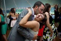 Boro Creative Visions: Lauren and John - Mazal Tov!