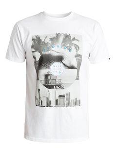 JeremiahR Mens 30 Seconds to Mars Long Sleeve T Shirt Black XL