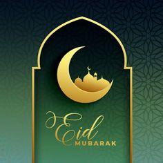 eid ul adha kab hai Eid Mubarak Pic, Happy Eid Mubarak Wishes, Eid Mubarak Status, Gold Texture Background, Golden Background, Dark Backgrounds, Abstract Backgrounds, Eid Ul Fitr Messages, Gold Textured Wallpaper