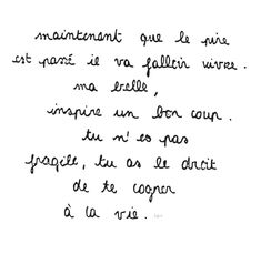 Witty Quotes, Up Quotes, Daily Quotes, Bible Quotes, Quotes To Live By, Love Quotes, Motivational Quotes, Inspirational Quotes, French Quotes