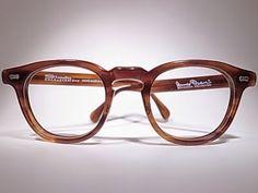 James Dean eyewear by Shady Character NYC