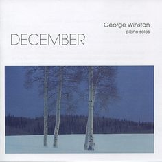 I'm listening to Variations On The Kanon By Pachelbel by George Winston on Last.fm's Scrobbler for iOS.