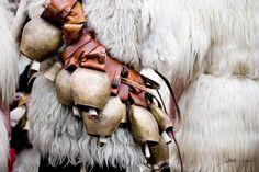 The carnival of Ottana in Sardinia, Italy, photographed by Giacomo Macis. Sardinia Italy, Carnival, Monsters, Travel, Beautiful, Art, Fashion, Art Background, Moda