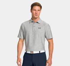 Men's UA Matchplay Golf Pants – Straight Leg Size 36/30 Navy Men's Golf Pants by Under Armour