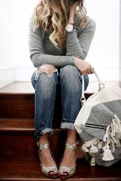 { Dallas Shaw picks- Koza Cara backpack. Photo by alison conklin }