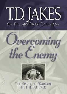 35 best christian spiritual warfare images on pinterest spiritual overcoming the enemy the spiritual warfare of the believer i was able to get fandeluxe Image collections
