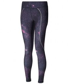 Sweaty Betty - Zero Gravity Run Tights.  I would not pay $145 USD for tights but these are gorgeous.