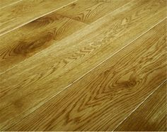 Buy your Aged Oak Flooring from real wood specialists Broadleaf Timber for just Oak Flooring, Hardwood Floors, Commercial Interiors, Real Wood, Plank, Wood Floors Plus, Wood Flooring, Oak Hardwood Flooring, Planks