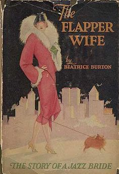 Book Description: Grosset and Dunlap New York (1925), 1925. First Edition. Jazz Age Romance novel of a young girl who hoped for a millionaire but settled for a lawyer. Basis for the 1926 film, His Jazz Bride, directed by Herman C. Raymaker and starring Marie Prevost and Matt Moore. Very Good, mildest cocking, large ink name and address at front endpaper, in Very Good dustjacket, some shallow chips and wear.