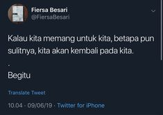 Reminder Quotes, Self Reminder, Story Quotes, Me Quotes, Best Qoutes, Wattpad Quotes, Quotes Galau, Dear Future Husband, Quotes Indonesia