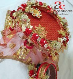 Karwa Chauth Gift, Dali, Customized Gifts, Decoration, Beautiful, Personalized Gifts, Dekoration, Personalised Gifts, Decorations