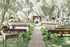 Hummingbird-Ranch-wedding-12.jpg