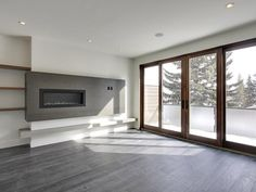SW Calgary Homes for Sale