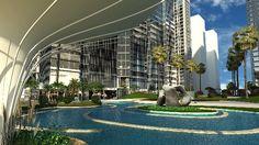 Mua chung cư Times City trả góp hấp dẫn: http://wikibds.com/mua-chung-cu-times-city-tra-gop