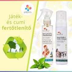 Natural Toys, Bottle, Flask, Jars