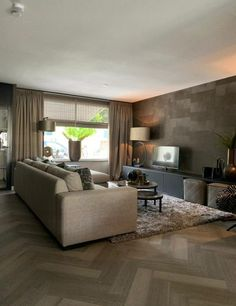 Exclusief Interieur | Luxe Wooninspiratie | HOOG design