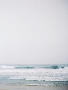 subtle sea