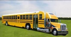 #schoolbus #truck #bus #wholesaletrucktrader