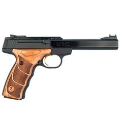 BROWNING BUCKMARK PLUS UDX 22LRLoading that magazine is a pain! Get your Magazine speedloader today! http://www.amazon.com/shops/raeind