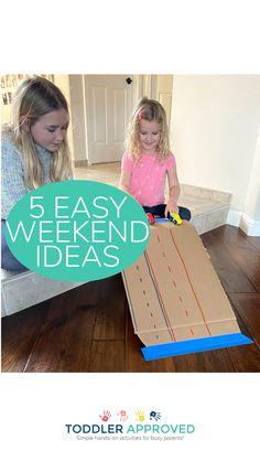 Toddler Learning Activities, Indoor Activities For Kids, Infant Activities, Preschool Activities, Kids Learning, Babysitting Activities, Fun Activities For Kids, Toddler Play, Toddler Crafts