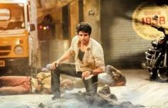 """""""Remo"""" video song"""