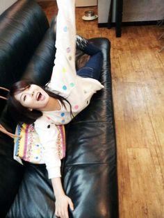 Hyuna :D