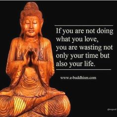 Motivacional Quotes, Words Of Wisdom Quotes, Knowledge Quotes, Yoga Quotes, Qoutes, Life Quotes, Lesson Quotes, Quotations, Buddha Wisdom