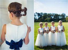 Courtney + Jeff's Newport Rhode Island Wedding, Oceancliff Resort Wedding Photographers in RI Snap Weddings