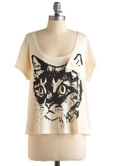 clothes for cats - Google Search