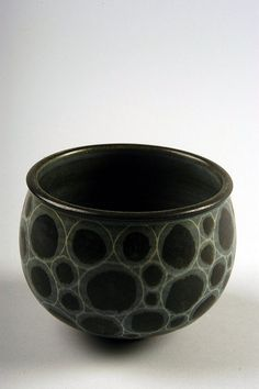 Harrison McIntosh by American Museum of Ceramic Art, via Flickr