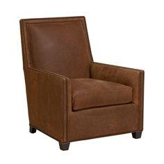 Randall Allen Furniture At Www.holmanhousefurniture.com | Randall Allen  Furniture | Pinterest