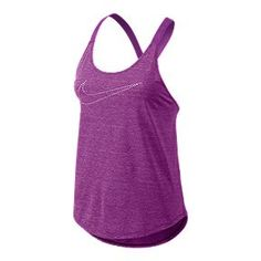15969d3886 Men s   Women s Nike Clothing Clearance up to 40% Off
